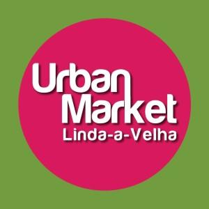 PIN Urban Market