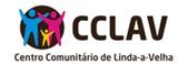 logo CCLAV