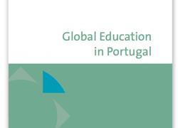 Global Education Report Portugal